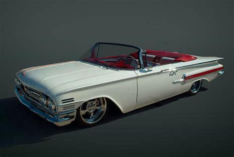 1960 impala convertible craigslist craigslist 1960 chevy autos post