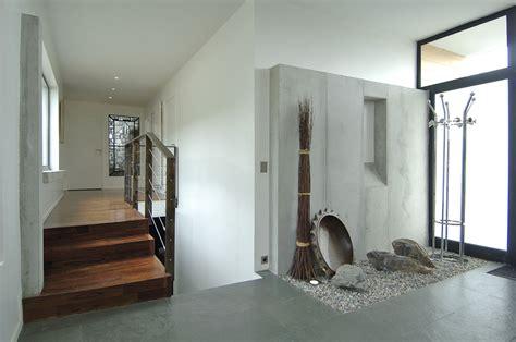 Plan Maison Avec Patio Intérieur by Revger Amenagement Interieur Maison Zen Id 233 E