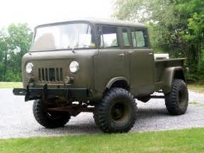 Jeep Fc Forum Modern Coe Or Jeep Fc Grassroots Motorsports Forum