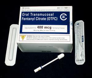 Detox From Fetanol by What Is Fentanyl Detox Common Fentanyl Withdrawal Symptoms