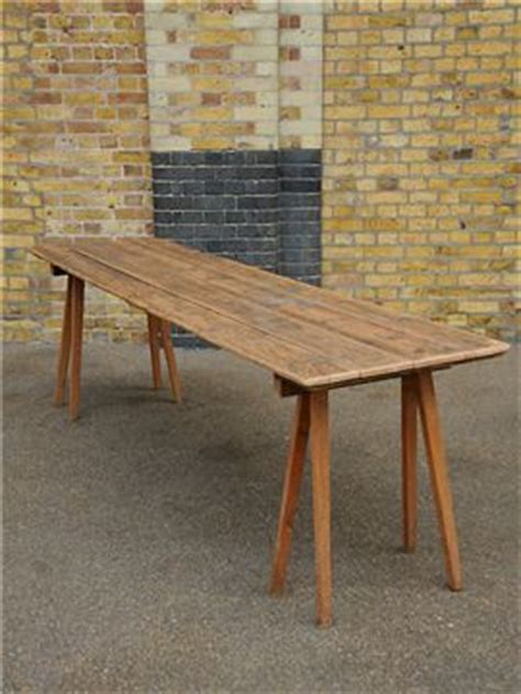 Rustic Narrow Dining Table Narrow Dining Table Rustic Is Narrow Dining Table Worth Whomestudio Magazine