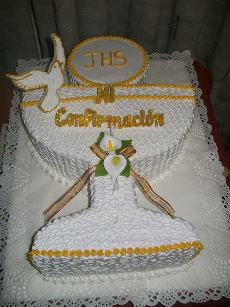 adornos de confirmacion para tortas tortas para bautizo comuni 243 n y confirmaci 243 n la casita