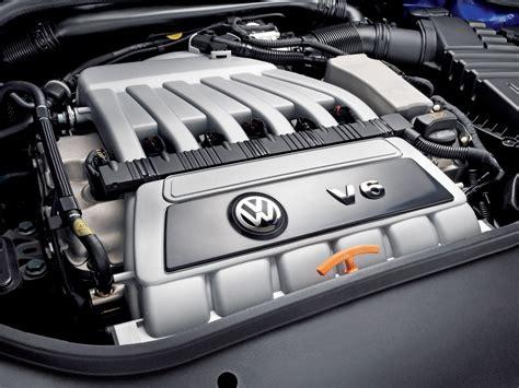2006 volkswagen vw r32 engine 1280x960 wallpaper