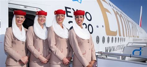 emirates cabin crew salary emirates is hiring cabin crew here is the salary perks