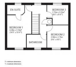 bedroom dimensions master bedroom size on master bedroom dimensions