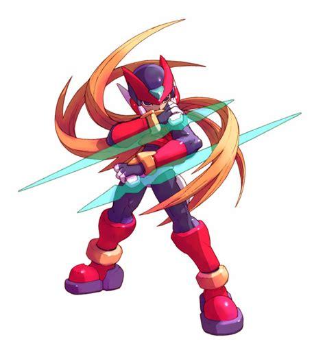 Zero Snk Vs Capcom Chaos Mvc3
