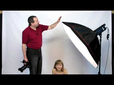 photography 101 studio lighting portrait photography tutorial studio flash lighting portrait photography large softbox