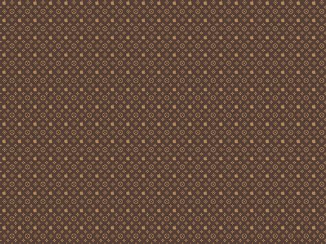 pattern louis vuitton vector louis vuitton logo pattern pictures to pin on pinterest