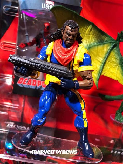 figure news 2018 fair 2018 top 10 marvel legends figures revealed
