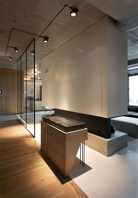 smart penthouse  kiev   perfect party pad