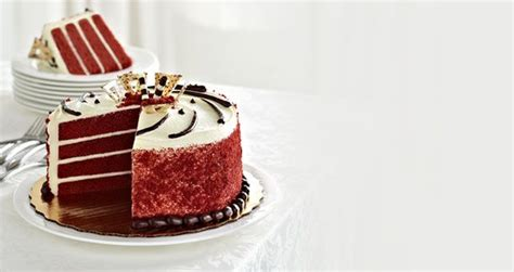 cake images  pinterest petit fours wedding ideas  anniversary cakes