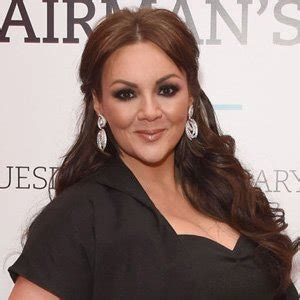 martine mccutcheon filmography martine mccutcheon bio age height career personal life
