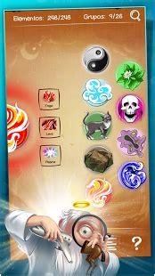 doodle god apk doodle god v2 2 1 free android apk apk free apps update