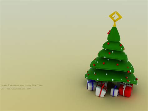 christmas tree pic my free wallpapers abstract wallpaper christmas tree