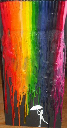 1000 images about construction paper crayon on pinterest 1000 images about crafts melted crayon art on pinterest