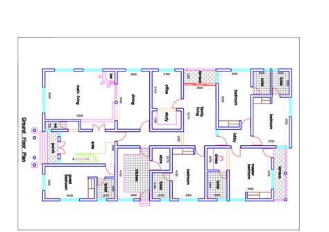 Floor Plan by Construction Drawings Time Of Life Photography And Art