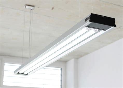 werkstatt beleuchtung led die systemleuchte f r energiesparende led