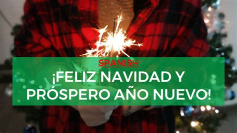 myngle blog blog archive    merry christmas  happy  year   languages