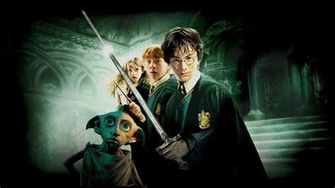 1408855666 harry potter and the chamber harry potter and the chamber of secrets 2002 backdrops