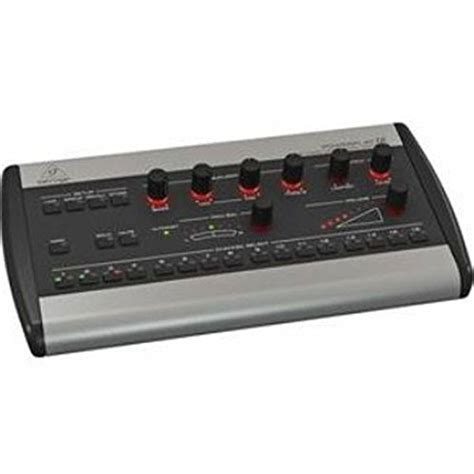 power play prices behringer powerplay p16 m in the uae see prices reviews