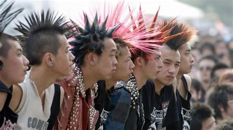 history of the punk subculture wikipedia the free image gallery punk subculture