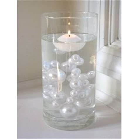 Pearl Vase Filler Bulk by Am I The Only One Weddings Do It Yourself Wedding Forums Weddingwire