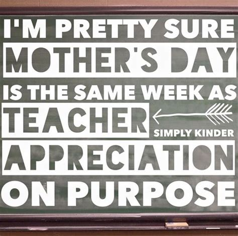 Teacher Appreciation Memes - kindergarten memes purpose kindergarten and mothers