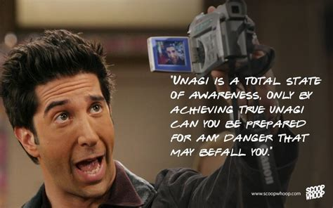 15 memorable quotes by the one and only ross geller from