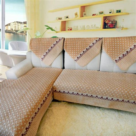 high end slipcovers pretty high end slipcover