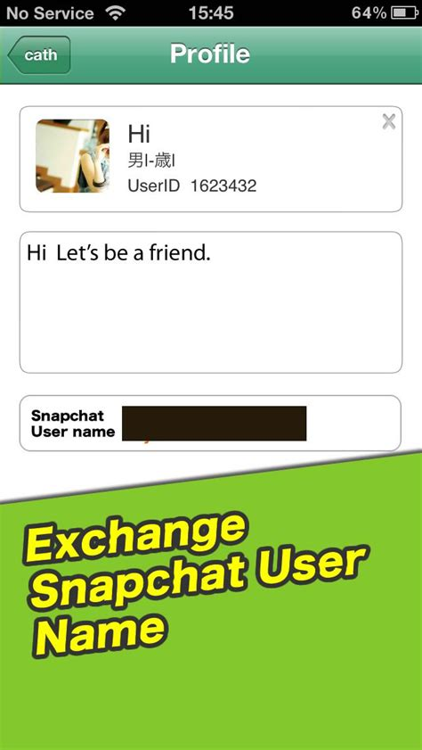 snapchat chat room chat now for snapchat free iphone app market