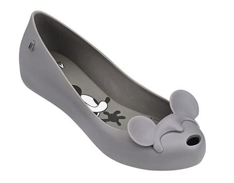 most comfortable shoes for disney world what are the most comfortable shoes to wear disney world