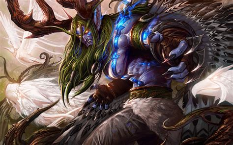 malfurion stormrage wowpedia your wiki guide to the archdruid wowpedia your wiki guide to the world of