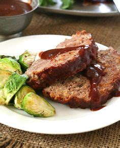 what is considered comfort food 1000 images about meatloaf recipes on pinterest