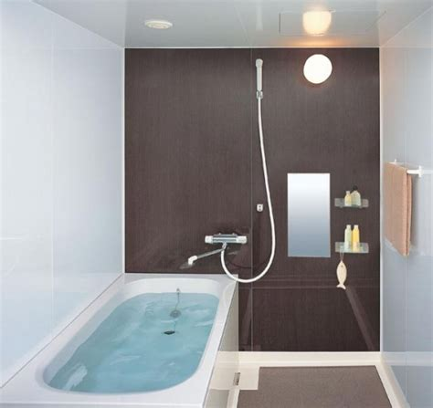 bathroom design layout ideas small bathroom design ideas