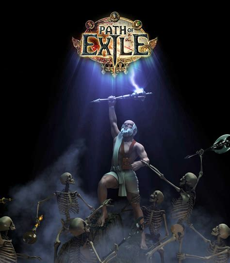 path of exile auction house path of exile auction house 28 images path of exile varvat r4pg trading items in