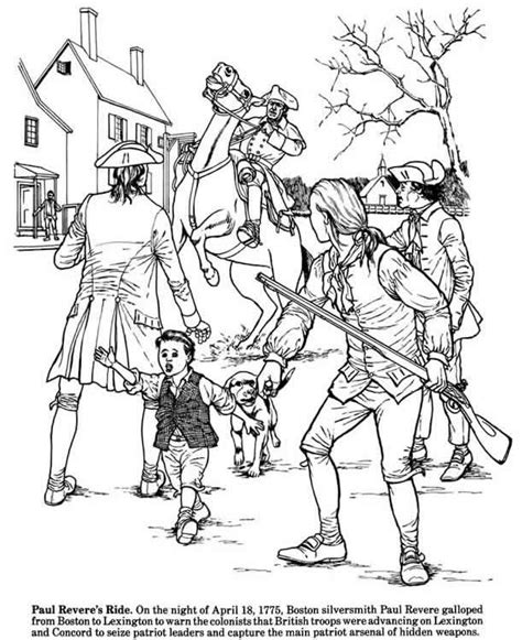 battle coloring pages battle of yorktown coloring pages coloring pages