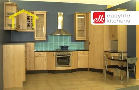 kitchens east london  directory designs  quotes