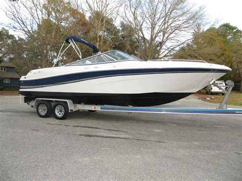 four winns open bow boats for sale four winns horizon 260 open bow boat 2002 for sale for