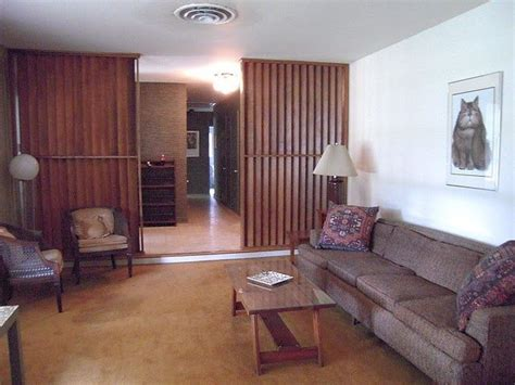 1970s Living Room by Pin By Brendan Cameron On Retro Awesomeness