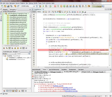 date format parse php how can i parse this string into a java sql date format