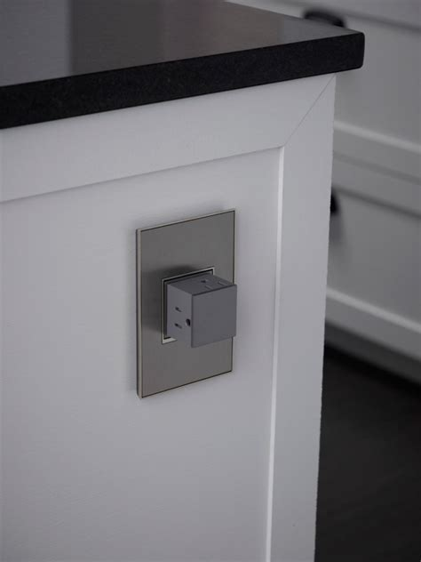 modern wall outlets enter the legrand more power to you contest win an adorne makeover design milk