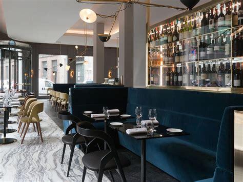 best aperitivo in milan the best places for aperitivo in milan bulgari hotel