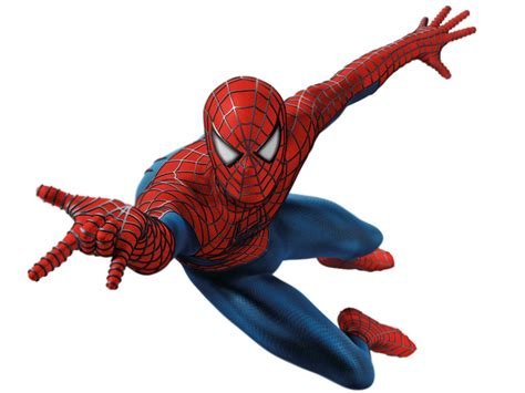 spiderman png images spiderman png by captainjackharkness on deviantart