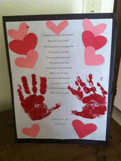 cheesy valentines day cheesy valentines mothers day poems you can print guest