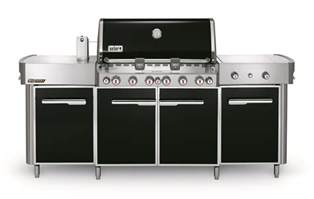 Kitchen Islands With Seating For Sale Weber Summit Grill Center Best Fire Hearth Amp Patio