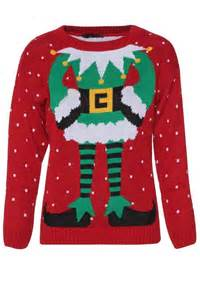 top 20 best ugly christmas sweaters for women