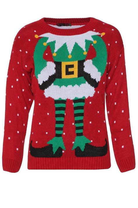 top 20 best ugly christmas sweaters for women heavy com