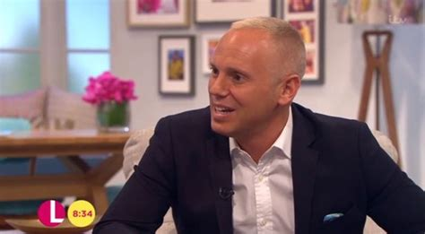 judge rinder latest celebrity to be confirmed for strictly judge rinder confirmed for strictly come dancing and