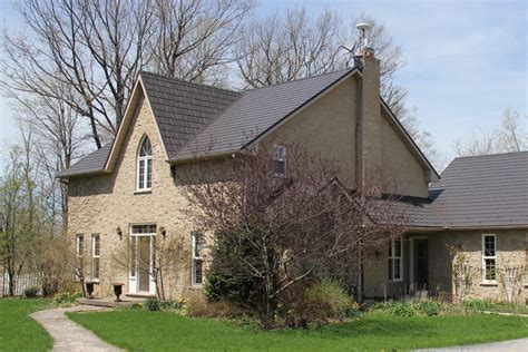home design jobs ontario metal roofing ontario home design ideas and pictures