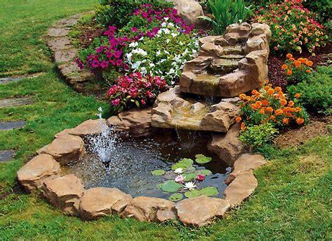 fontane ornamentali da giardino fontana da giardino a cascata trevi